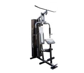 Jk Fitness Jk 6097
