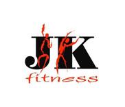 panca multifunzione jk fitness