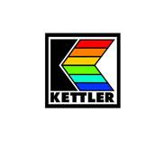 panca multifunzione kettler